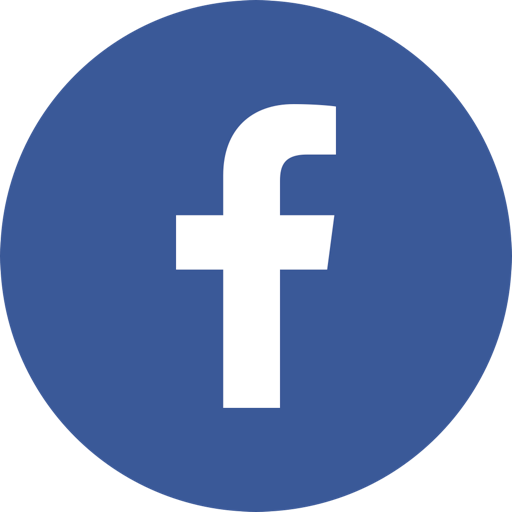 www.facebook.com/bizimapp